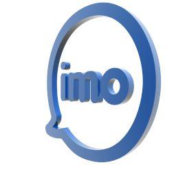 Вращающийся логотип IMO AJAX загрузка