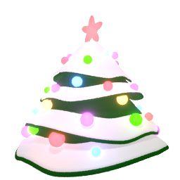 Новогодняя елка изображение загрузки