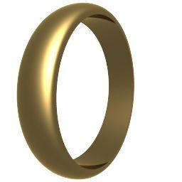 Золотое кольцо AJAX загрузчик