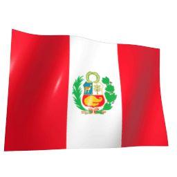 Флаг Перу изображение загрузки
