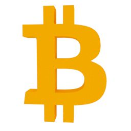 Preloaders Net Bitcoin Loading Gif Svg And Apng Animation