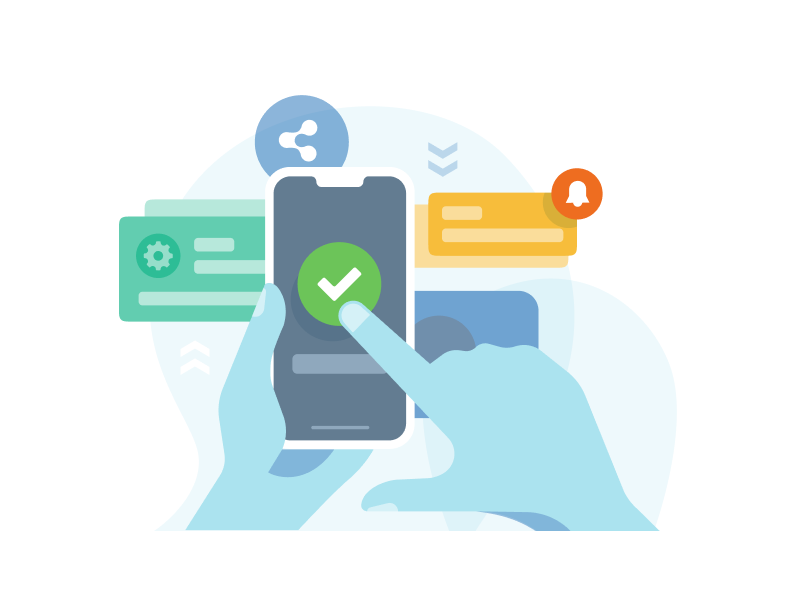https://icons8.com/wp-content/uploads/2020/02/illustration-animated-interactions-article.png