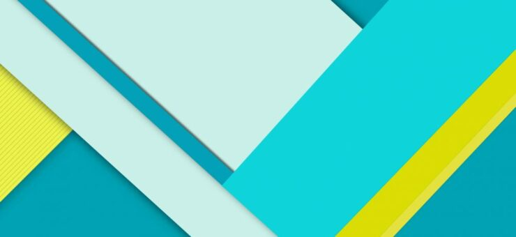 A Comprehensive Overview of Material Design