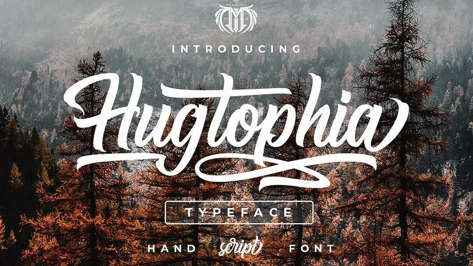 typography trends for designers