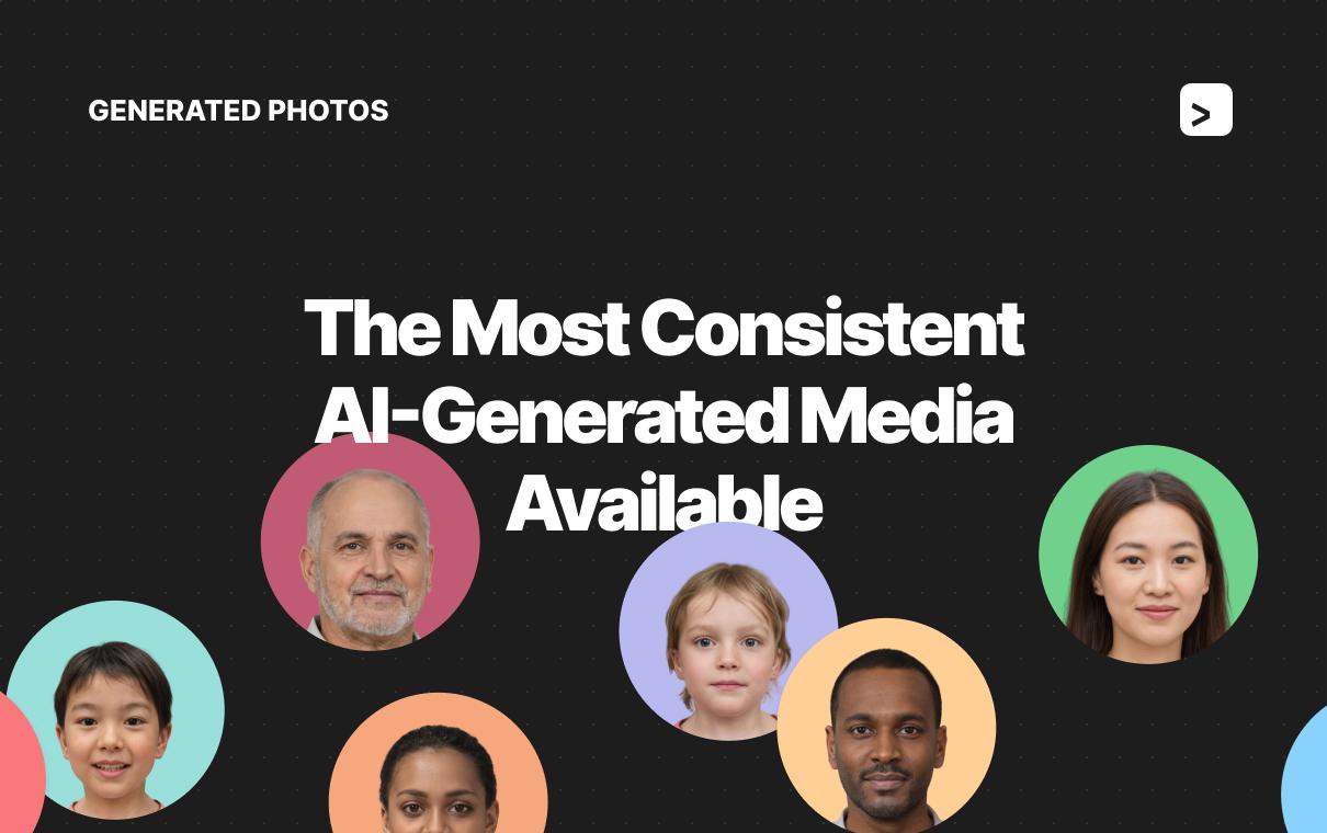 ai generated photos