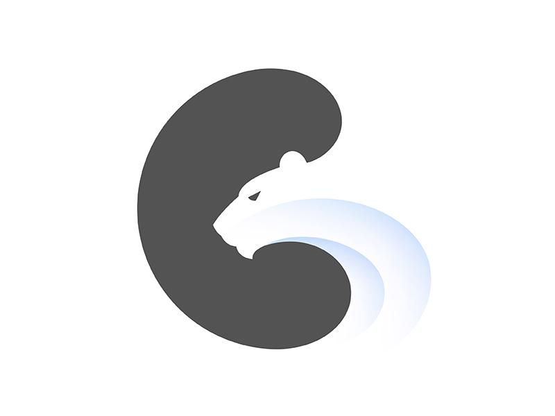 logo design yoga perdana