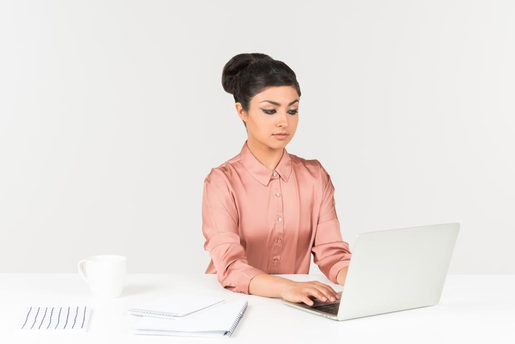 freelancers productivity