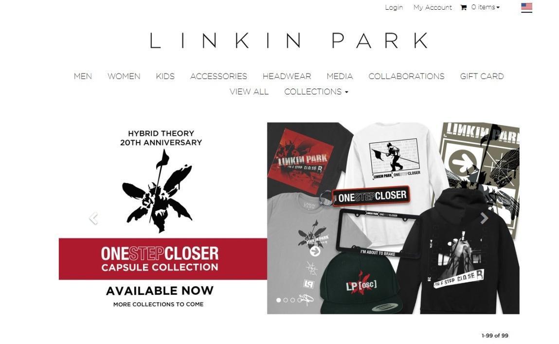 web design ux examples