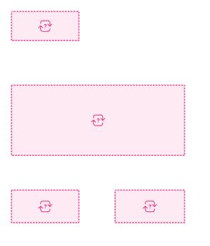 symbol tool lunacy software