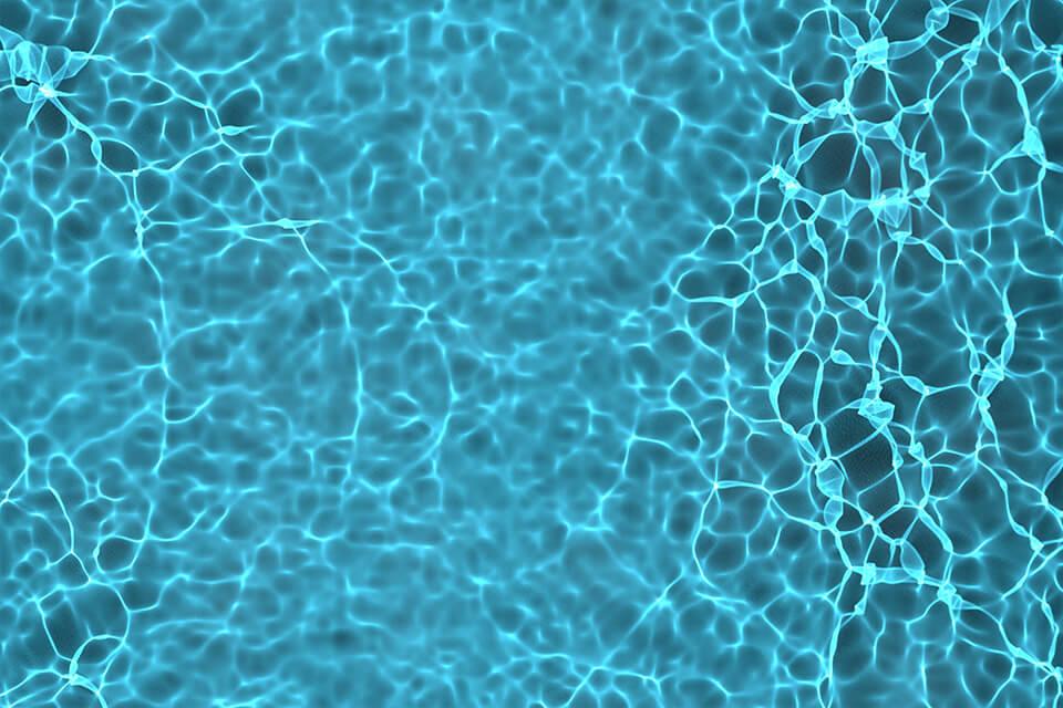 photoshop water texture