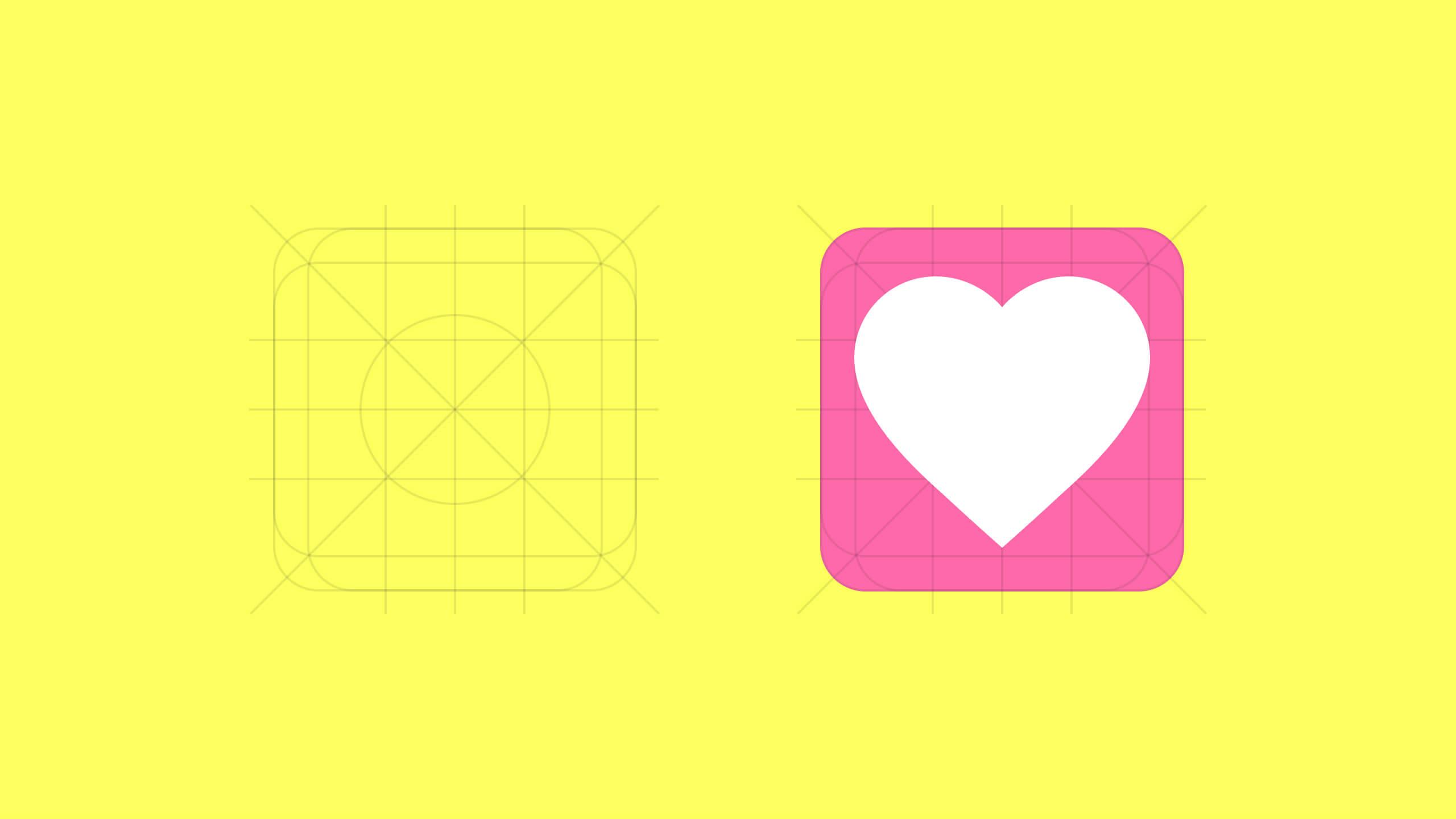 favicon design article icons8