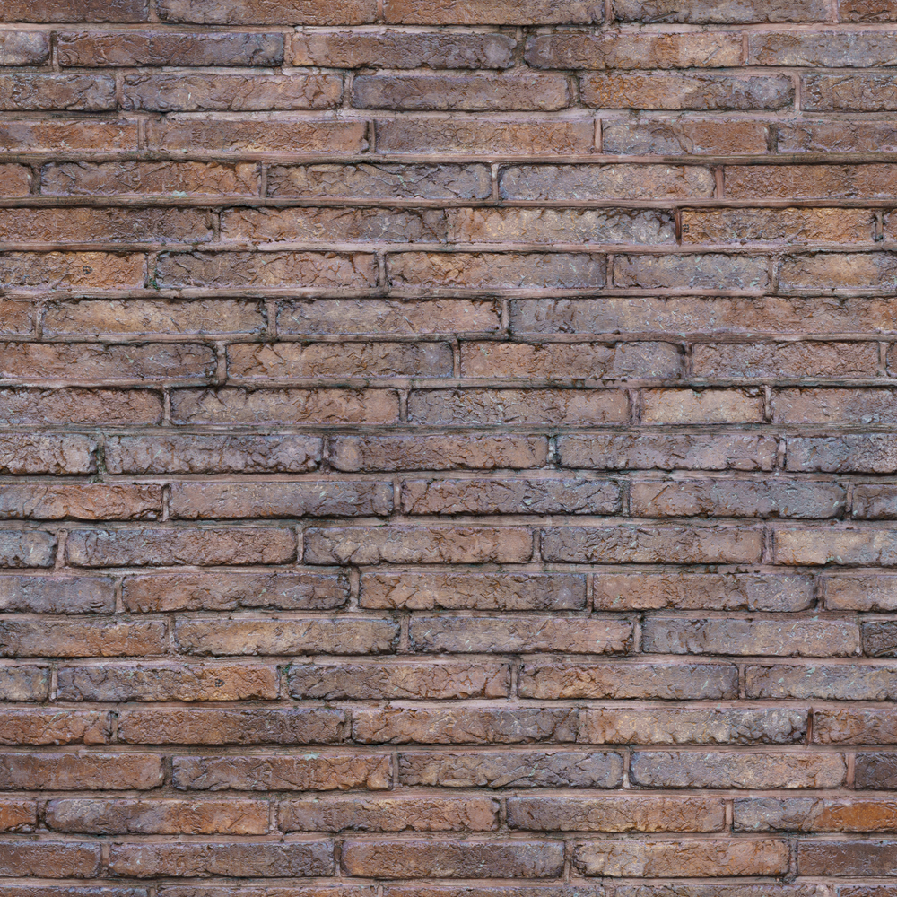 old-bricks-wall-texture background