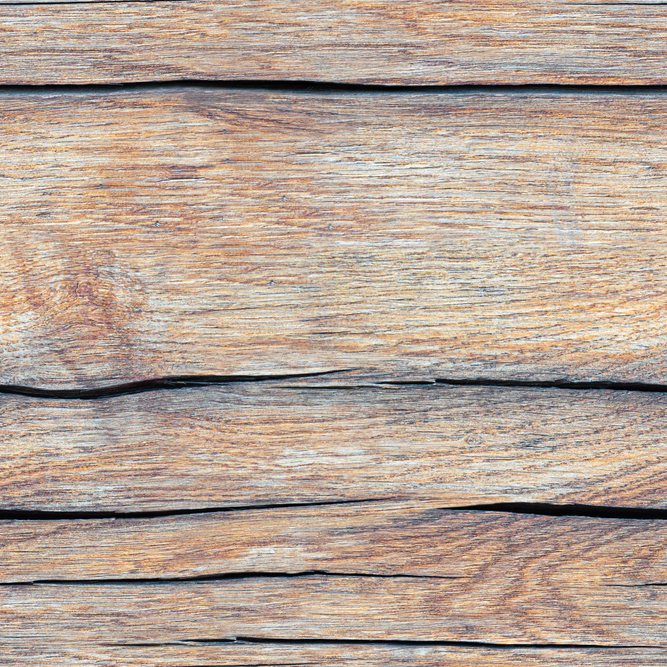 old-wood-texture background
