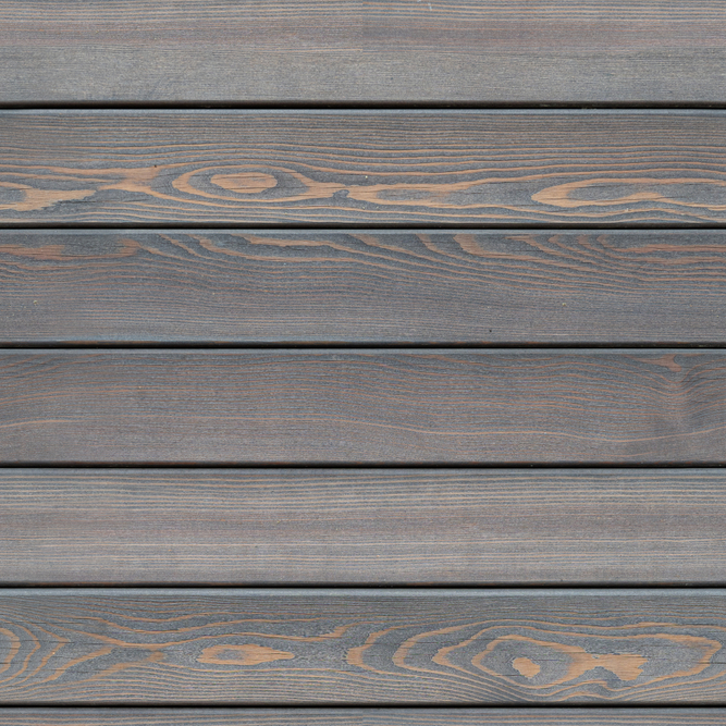 wooden-boards-texture background