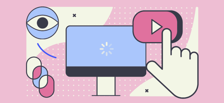 How to Make Animated Marketing Videos That Engage Customers