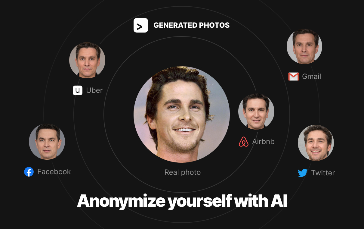 anonymizer tool