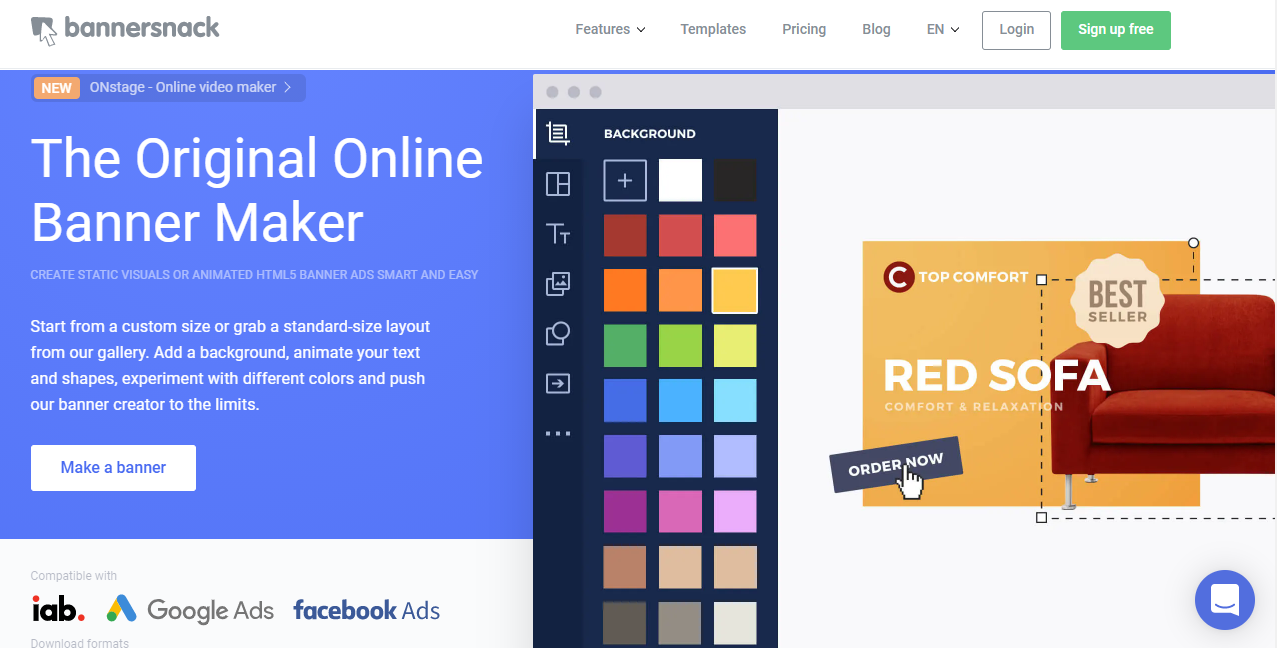 Black Friday Deals on Web Design and Development Tools for Businesses   picture