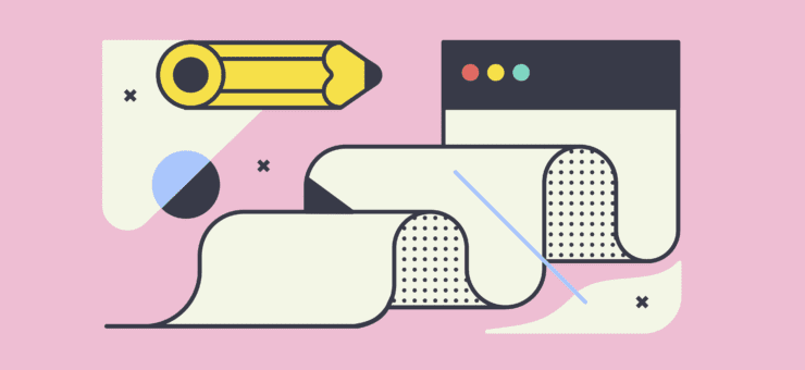 Sketch Alternatives: Tools That Can Totally Replace Sketch For Your Design Needs