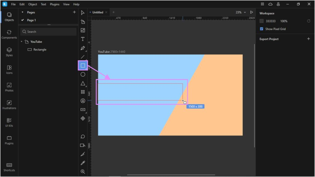 How to Design a Fun Thumbnail for a YouTube Video